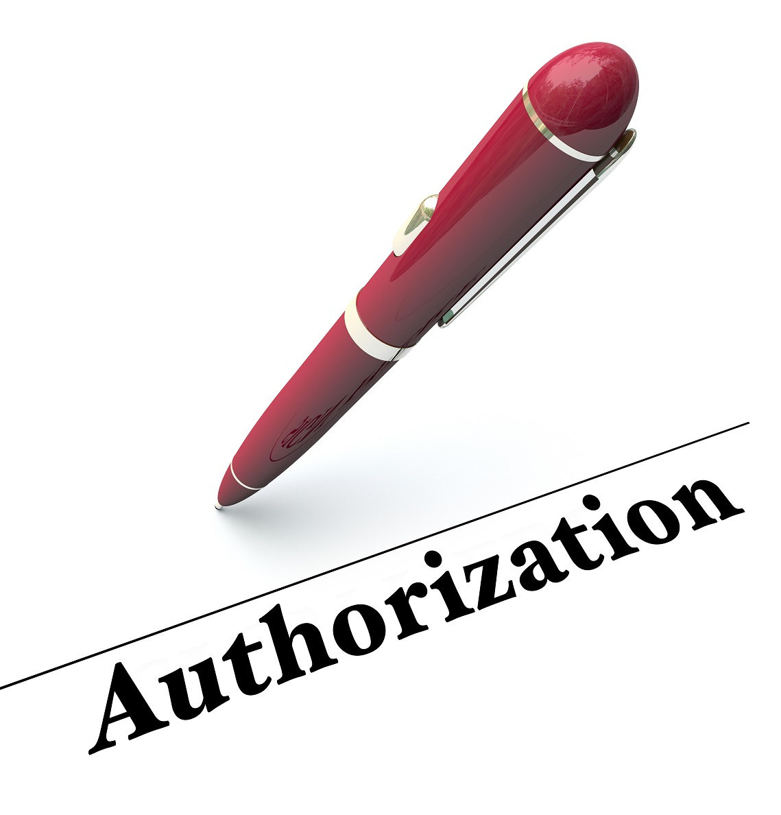 Prior Authorization: An Inefficient Nightmare or Essential Burden?