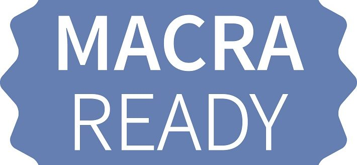 MACRA Implementation: Are You Prepared for It?