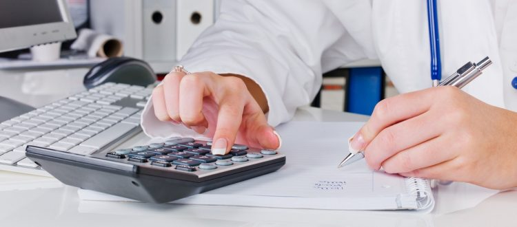 Medicare Shared Savings Program A New Approach for Cost Calculations