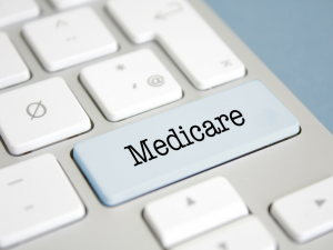 How Changes in Medicare Physician Payment Will Transform the Industry