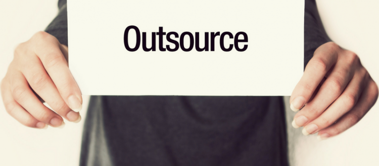 How Outsourcing RCM Simply To Improve Inefficiencies Can Pay For the Service Itself