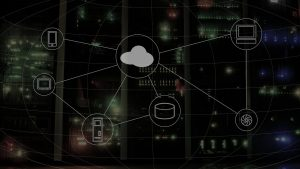 How the Shift to Cloud-Based Revenue Cycle Management Is Boosting Technology Spending