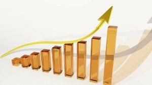 How Tracking Key Revenue Metrics Can Boost Hospital Profitability