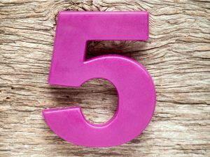 5 Tips to Improve Your RCM
