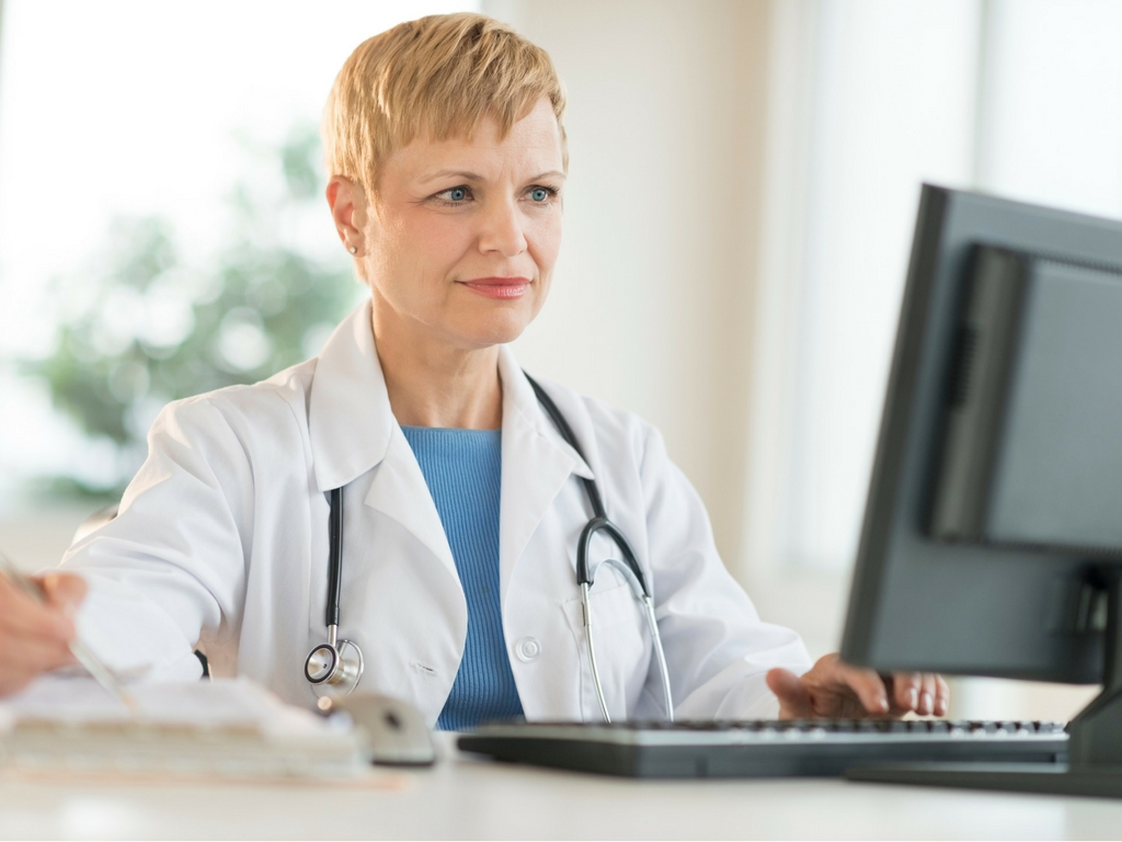 An Overview & Outlook of US Physician Revenue Cycle Management