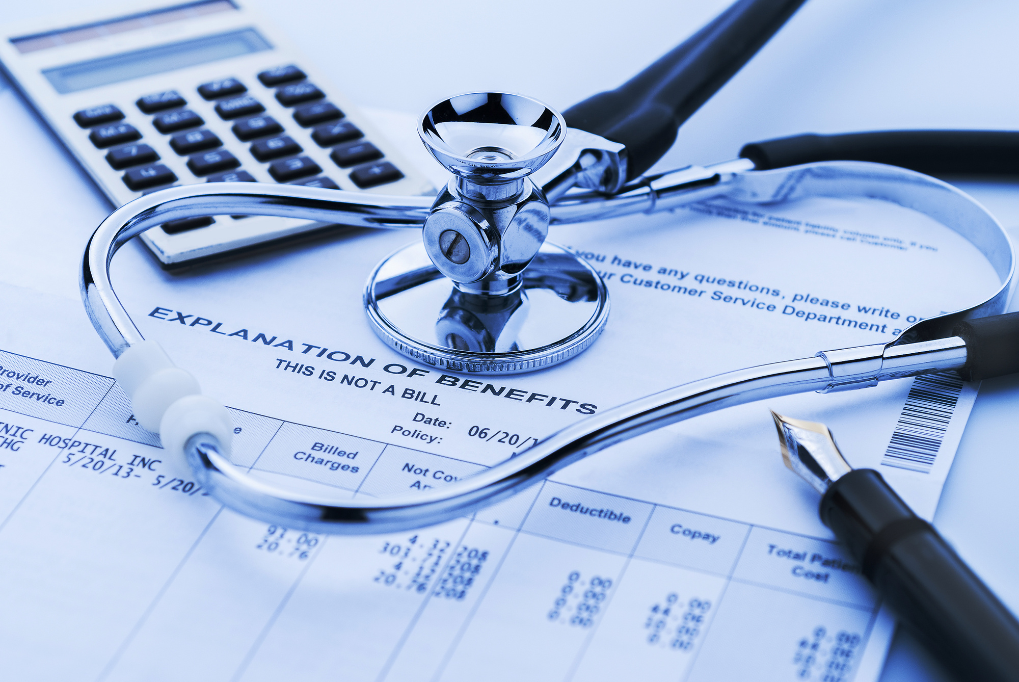 Rev-Ignition-6-Reasons-to-Consider-Outsourcing-Medical-Billing.