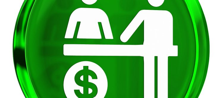 Rev-Ignition - Medical Billing Issues That are Affecting Your Practice Revenue