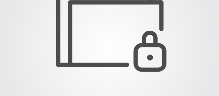 Rev-Ignition - The Importance of Data Security for Your PT Practice