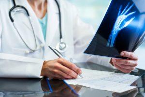 Rev-Ignition   Enhancing Prior Authorizations